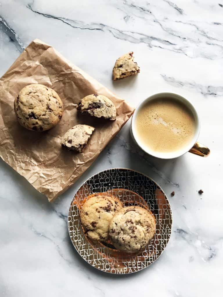עוגיות דיאטטיות טבעוניות