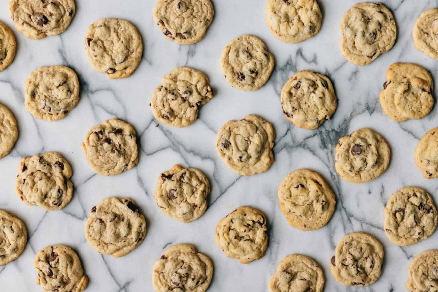 עוגיות דיאטטיות