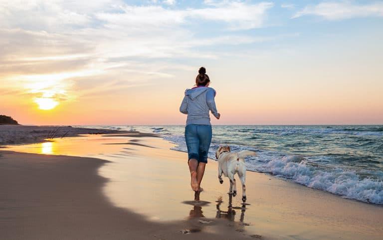 אורח חיים בריא - מה הוא כולל?
