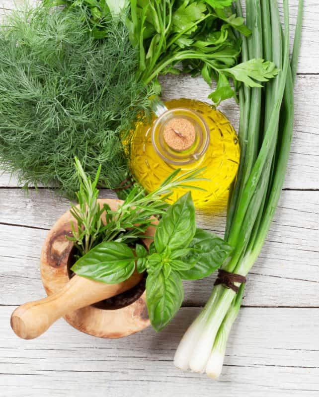 דיאטת דש (Dash): במקור דיאטה להורדת לחץ דם ובפועל פשוט דיאטה בריאה