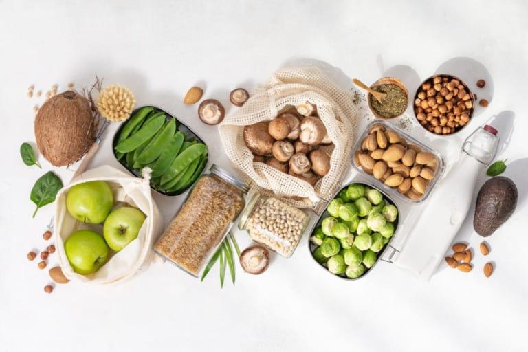 צום לסירוגין: הדיאטה שכבשה את השוק, מה היא כוללת והאם כדאי לנסות?
