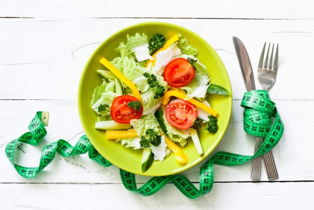 דיאטת HCG