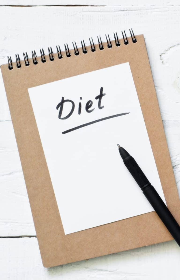 מה זה דיאטת HCG
